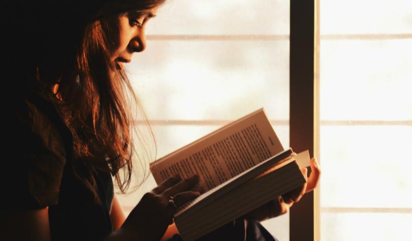 Livros por R$ 15 no RioMar Online para presentear no Natal