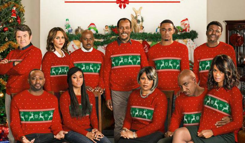 4 filmes de Natal para curtir em família