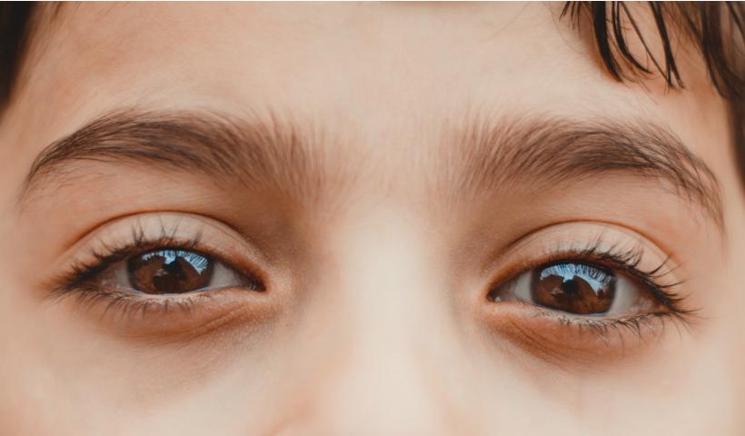 HOPE: cuidados com os olhos devem ser redobrados no verão