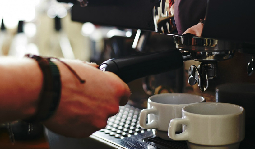 Mutatto inaugura primeira loja no RioMar com cafés especiais