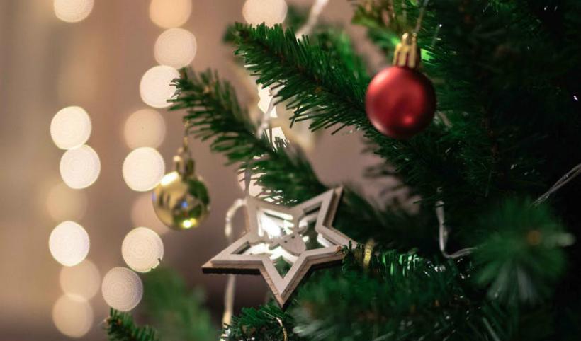 Fez o checklist de Natal? Veja todas as dicas juntas aqui