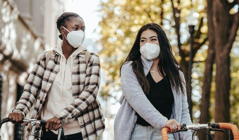 Pós-pandemia: saiba quais hábitos precisam ser adotados