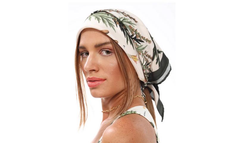 RioMar Online: moda no verão traz leveza e conforto