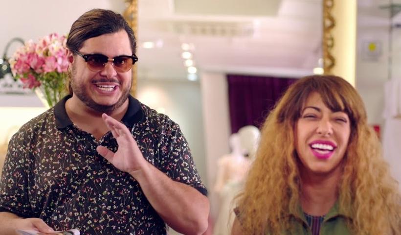 """""""Os Salafrários"""": comédia nacional ganha primeiro trailer"""