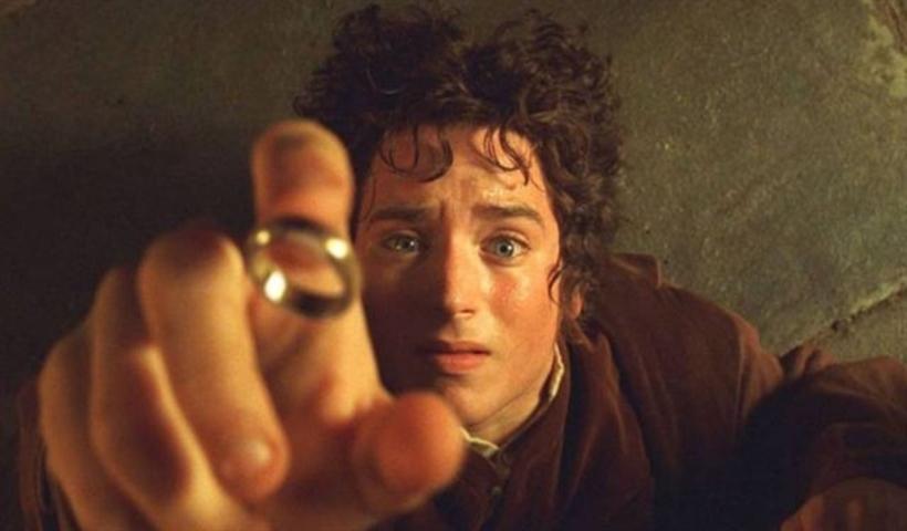 """Série """"O Senhor dos Anéis"""" tem sinopse divulgada pela Amazon"""