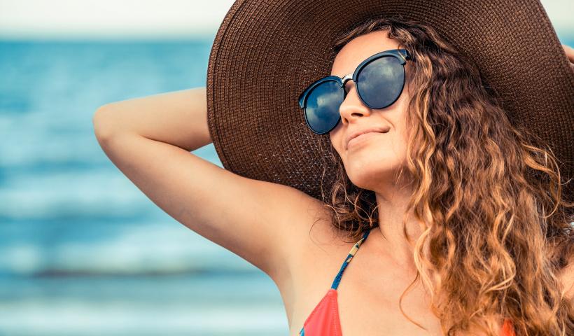 RioMar Online destaca seleção especial para curtir o verão