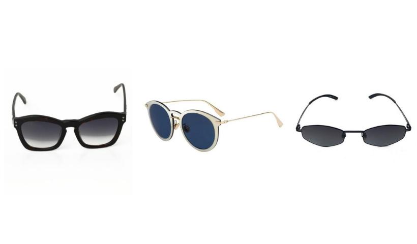RioMar Online tem óculos de sol estilosos para o verão