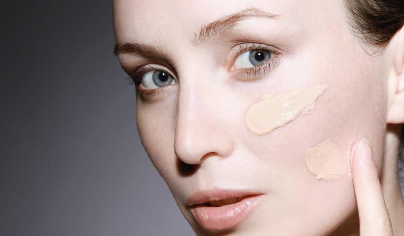 3 makes com benefícios para a pele no RioMar Online