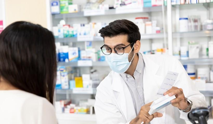 Farmácias: conheça as opções disponíveis no RioMar