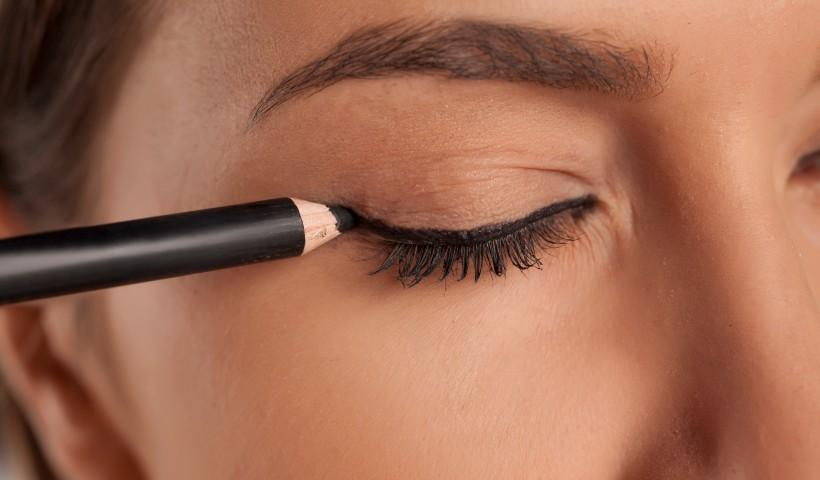 RioMar Online: compre na Maybelline e ganhe um lápis para olhos