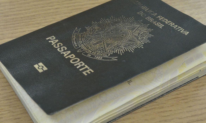 Passaporte em dia? Veja emissão na Polícia Federal do RioMar