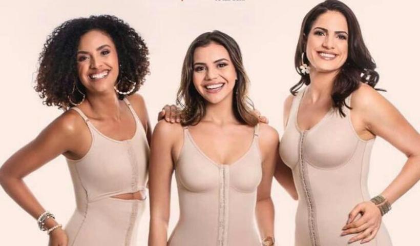 Oxage Yoga traz 20% de desconto em todos os produtos da marca
