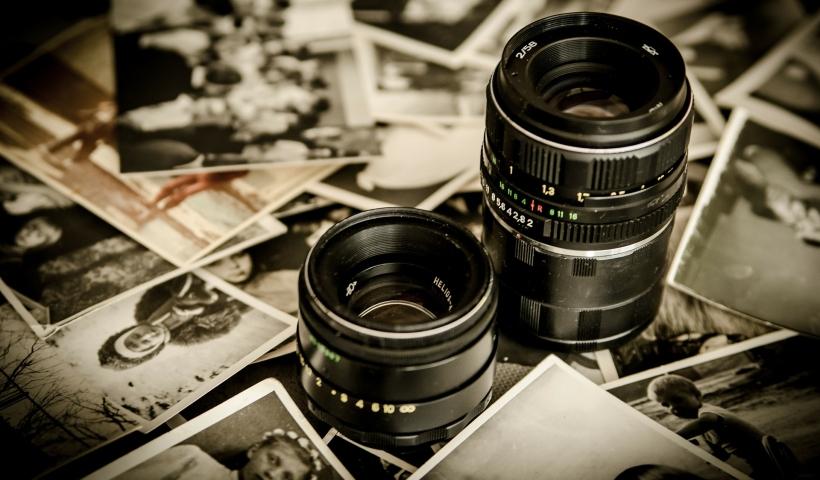 Serviços Tabira: revele suas fotos em vários tamanhos