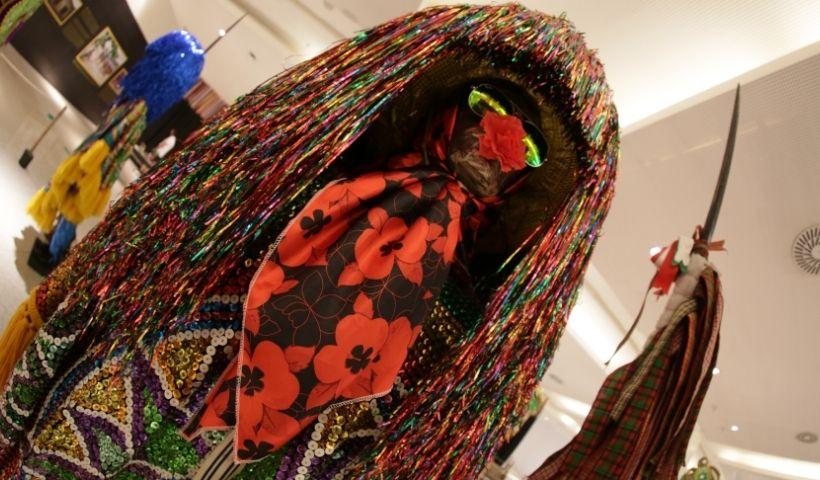 RioMar aberto no Carnaval com várias opções de lazer