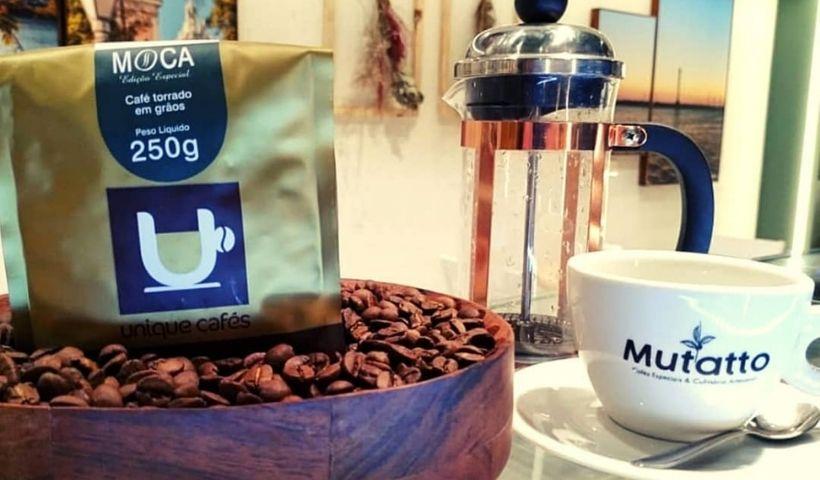 Mutatto no RioMar Online: do café especial ao cupcake em casa