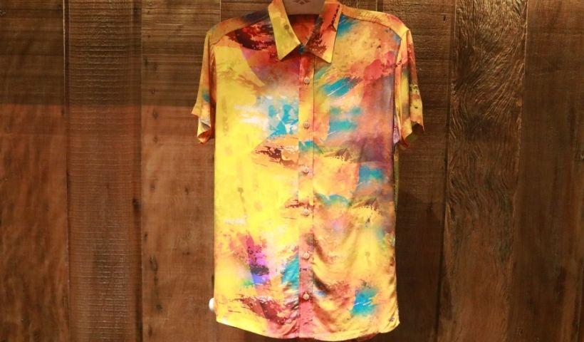 Carnaval em casa, verão na rua: 9 dicas de camisas para eles