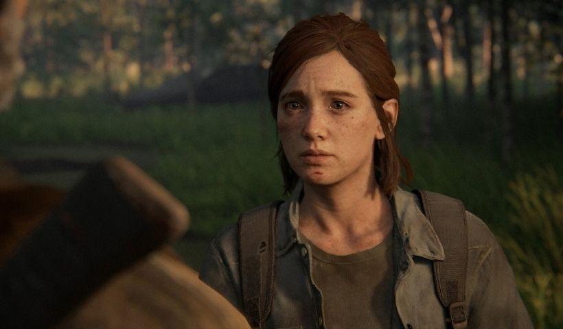 'The Last of Us': série promete ser sucesso tanto quanto jogo