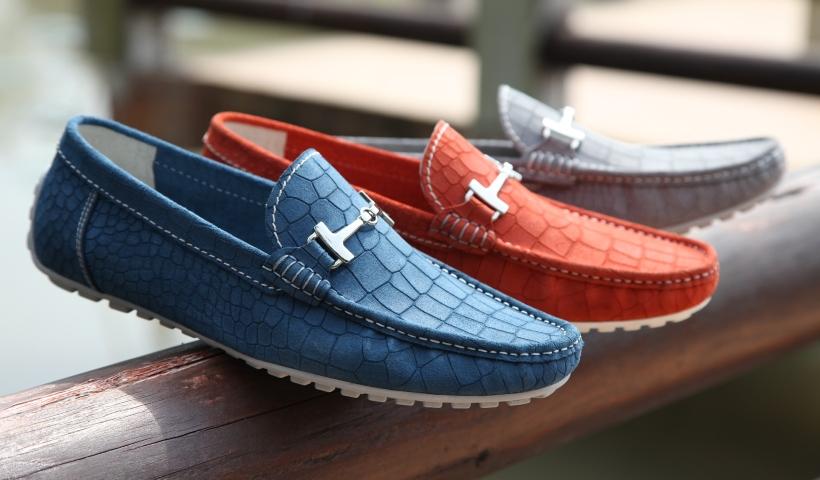 Na Dia do Consumidor adquira seu calçado no RioMar Online