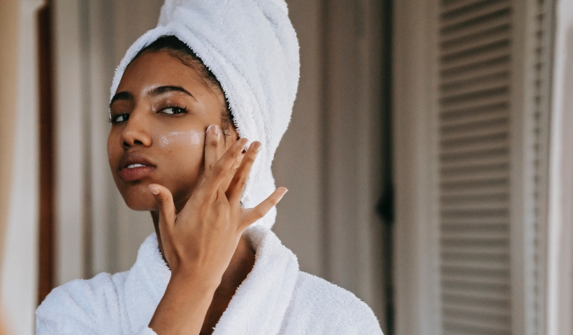 RioMar Online: hidratantes para deixar a pele bem cuidada