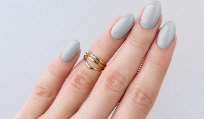 Anéis de falange: saiba tudo sobre essa novidade
