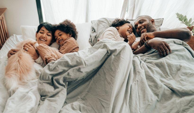 Casa confortável e cheirosa: gosta? Temos boas dicas para você