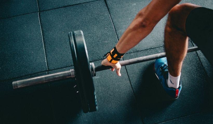Semana do Consumidor Cia Athletica para uma vida mais saudável