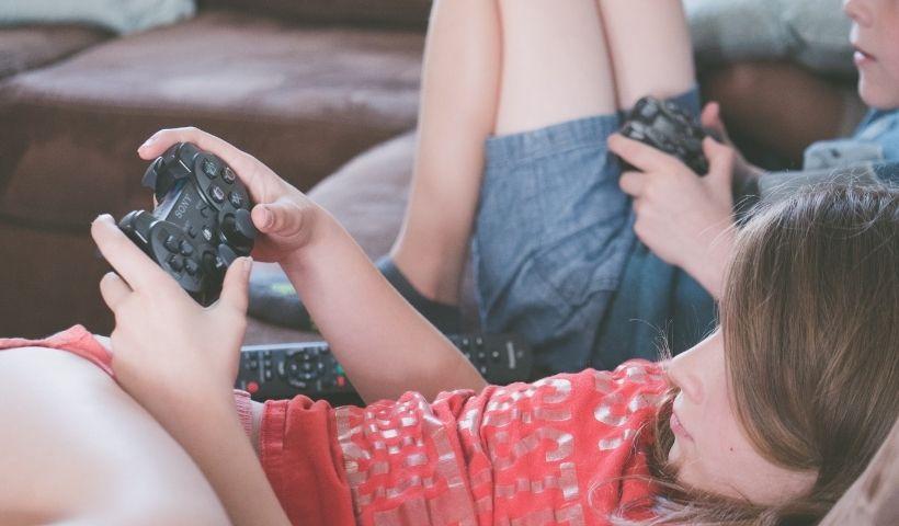 Jogos no RioMar Online prometem muita diversão