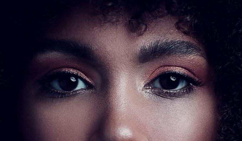 Seus olhos falam: veja 7 produtinhos para realçá-los