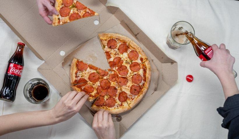 Semana do Consumidor Gastrô: qual a sua pedida?