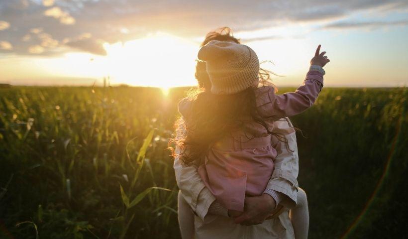 Natureza saudável é possível? A sustentabilidade prova que sim