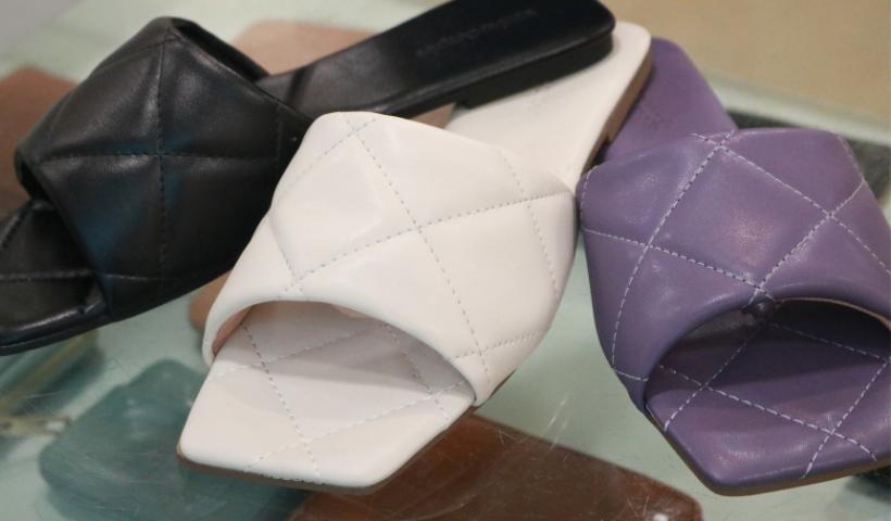 Dia das Mães: calçados confortáveis de presente para elas