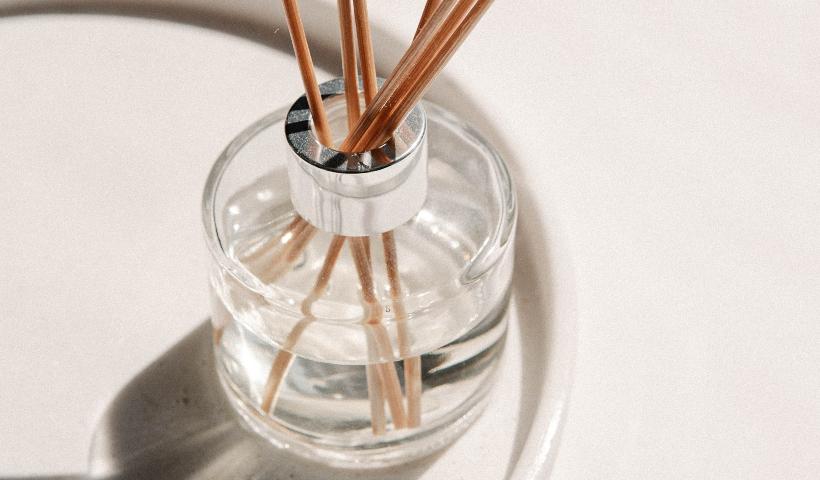 Difusores da Acqua Aroma para uma casa mais perfumada