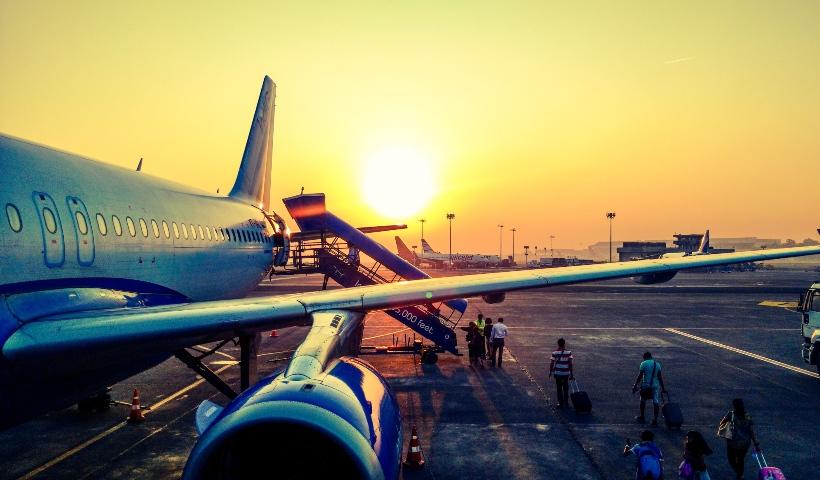Vai viajar no Dia das Mães? Veja as ofertas da Azul Viagens