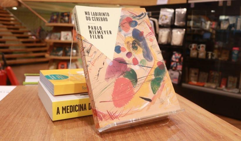 Dia Mundial da Saúde: 5 livros para mergulhar no tema