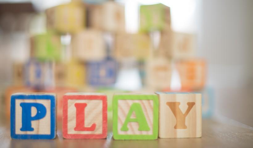 Garanta a diversão em casa com brinquedos para a criançada