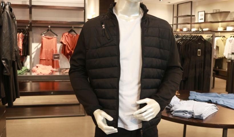 E o frio? 9 dicas de casacos e jaquetas para eles