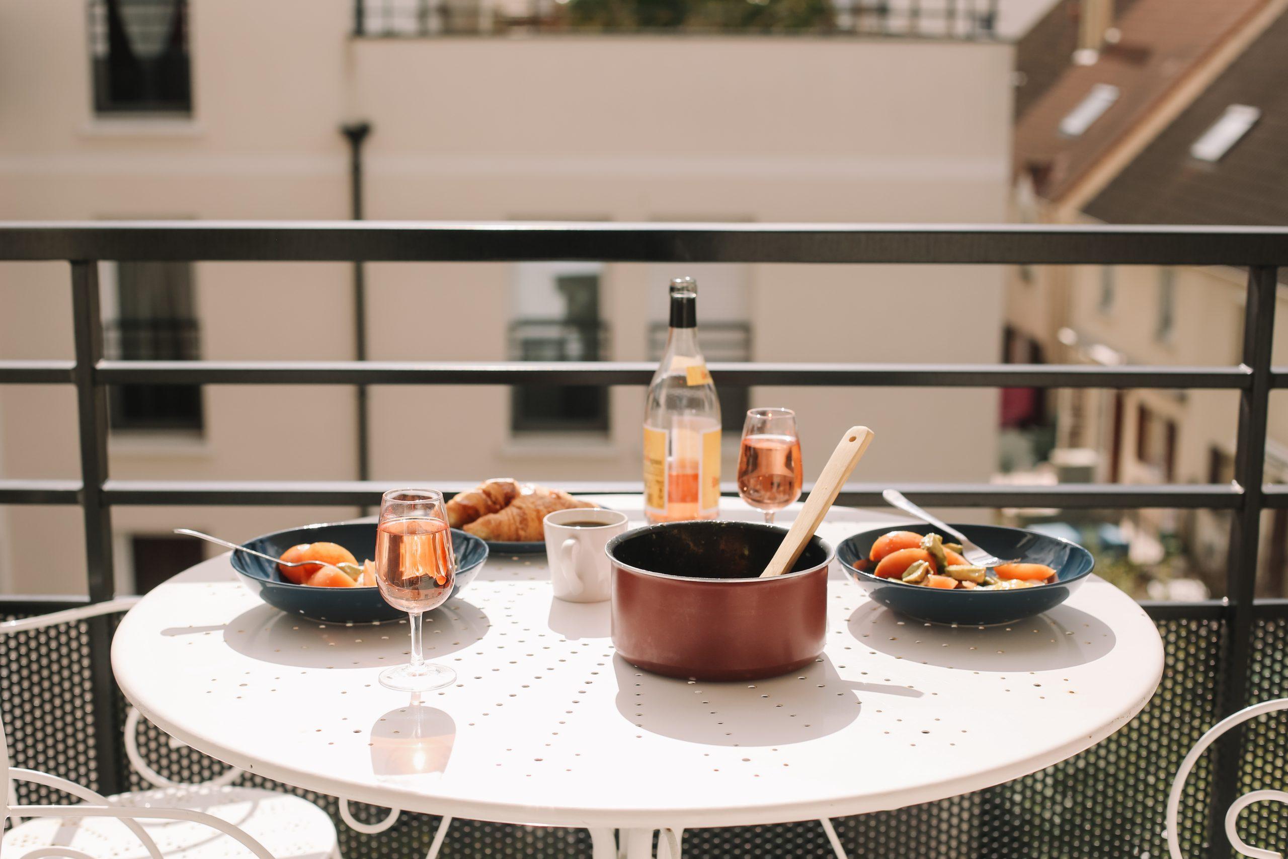 Casa e Décor RioMar Online: itens gourmet para o seu lar
