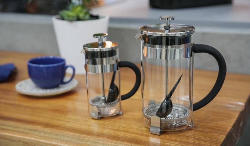 Circuito do Café: acessórios especiais para quem ama a bebida
