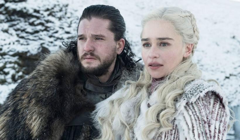 HBO Max divulga data de lançamento no Brasil