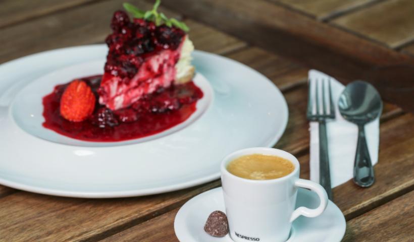 Circuito do Café RioMar promete muitas delícias e novidades