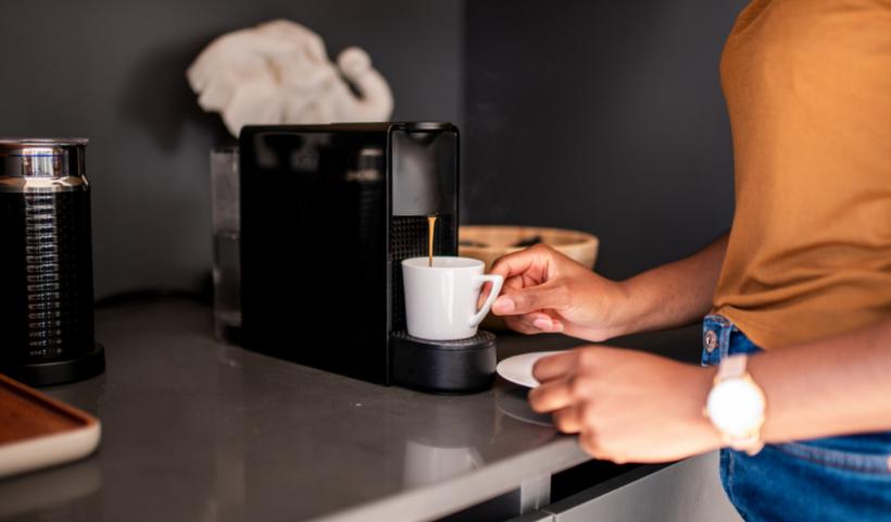 RioMar Online: cafeteiras para extrair um bom café em casa