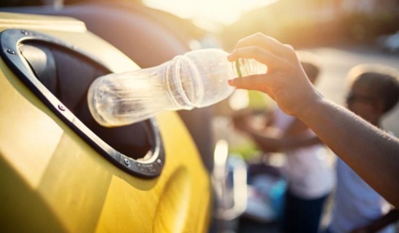 Dia Mundial da Reciclagem: saiba como ajudar com gestos simples