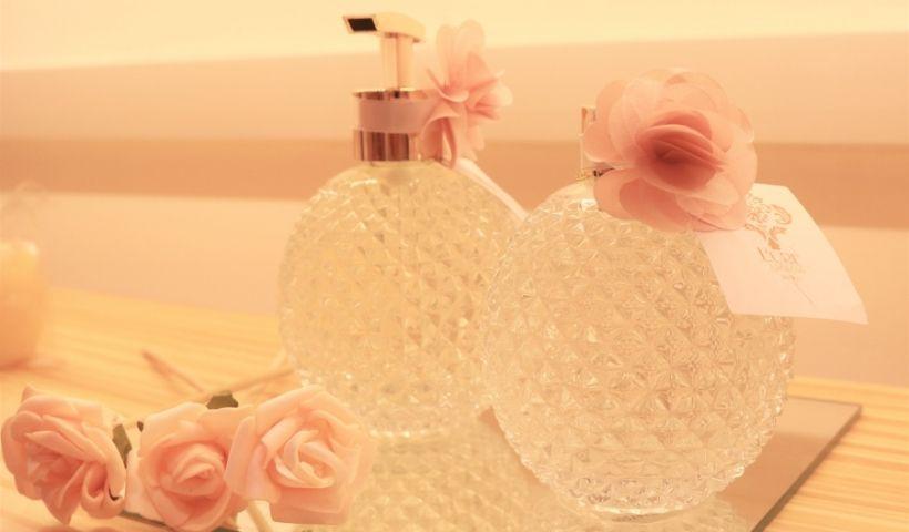 Cheiros e decoração: L'ure Aromas faz a combinação perfeita