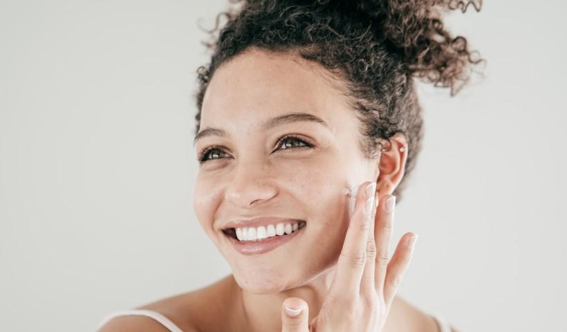 Produtinhos de beleza para o rosto? 10 dicas no RioMar Online