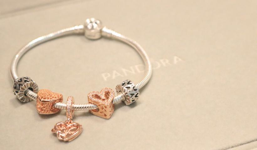 Celebre o amor no Dia dos Namorados com uma joia especial