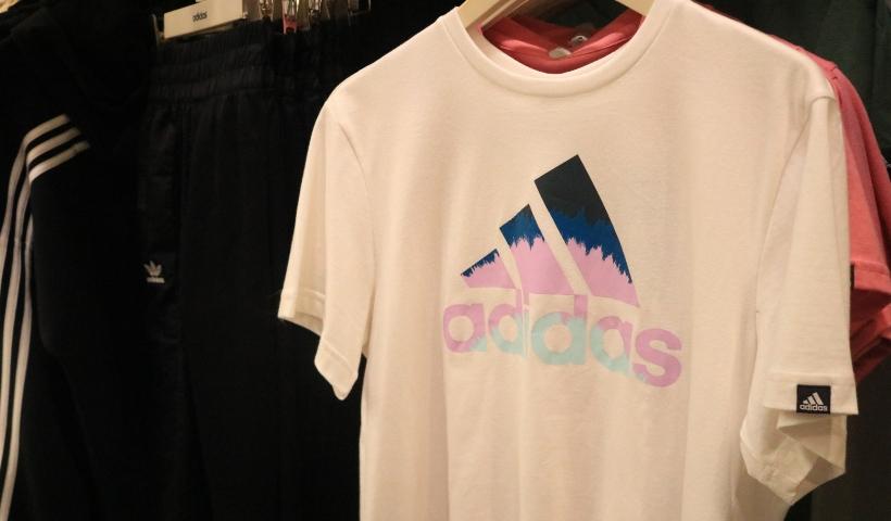Vale-crush: Adidas emplaca campanha Dia dos Namorados
