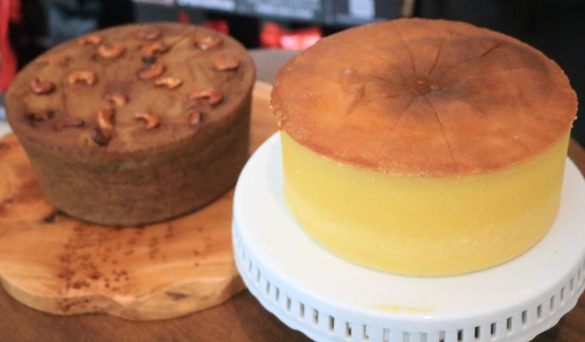 São João no prato: comidas que dão gosto à festa junina