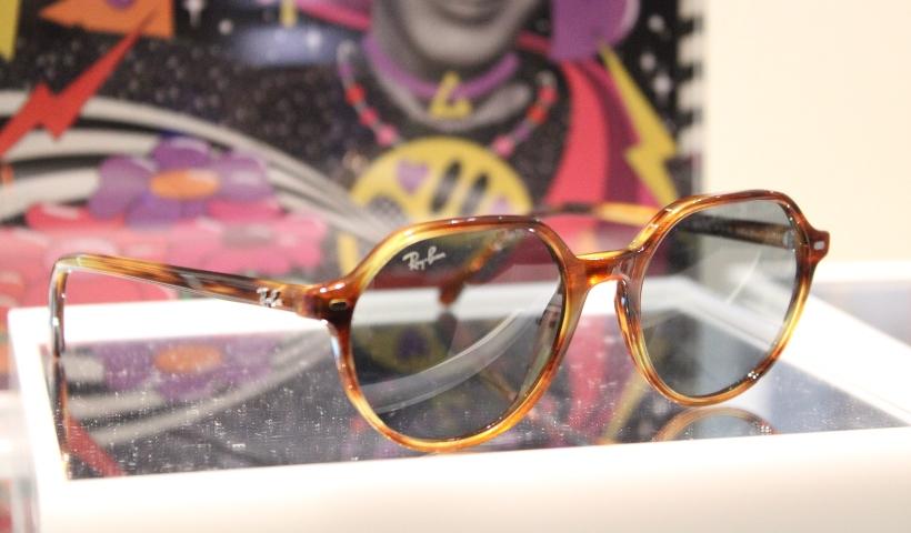 Sunglass Hut: conheça a nova coleção dos óculos Ray-Ban