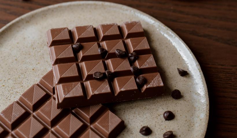Chocolate é bom toda hora! Garanta o seu na Kopenhagen
