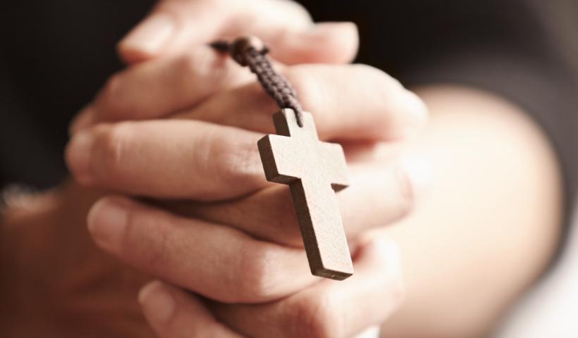 Itens religiosos para pedir online em destaque na Don Jobin